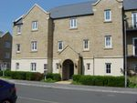 Thumbnail to rent in Avocet Close, Rugby