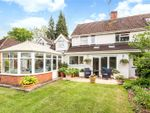 Thumbnail for sale in Grove Road, Shawford, Winchester, Hampshire