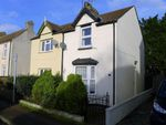 Thumbnail to rent in Tufton Road, Rainham, Gillingham