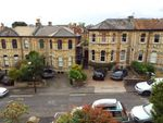 Thumbnail to rent in Hughenden Road, Clifton, Bristol