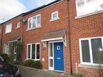 Thumbnail to rent in Basswood Drive, Basingstoke