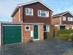 Thumbnail to rent in Oulton Close, Aylesbury