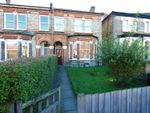Thumbnail to rent in Ryde Vale Road, Balham