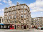Thumbnail to rent in Clerk Street, Newington, Edinburgh