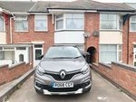 Thumbnail for sale in St Saviours Road, Leicester