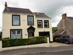 Thumbnail to rent in Llannon Road, Pontyberem