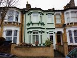 Thumbnail for sale in Cobden Road, South Norwood