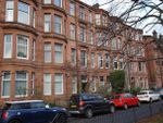 Thumbnail to rent in Airlie Street, Glasgow