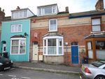 Thumbnail for sale in Argyle Road, Weymouth, Dorset