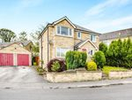 Thumbnail for sale in Ponyfield Close, Birkby, Huddersfield, West Yorkshire