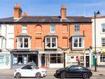 Thumbnail for sale in St Leonards Road, Windsor, Berkshire