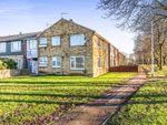 Thumbnail to rent in Hastings Way, Billingham