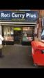 Thumbnail to rent in Showell Green Lane, Birmingham
