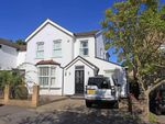 Thumbnail for sale in Derby Road, South Woodford