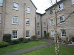 Thumbnail to rent in Gale Close, Littleborough