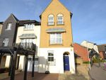 Thumbnail to rent in Admiralty Crescent, Eastbourne