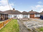Thumbnail for sale in West Horndon, Brentwood, Essex