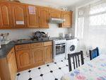 Thumbnail to rent in Carron Close 14, Carron Close 14