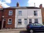 Thumbnail to rent in Gladstone Street, Fleckney, Leicester, Leicestershire