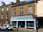 Thumbnail to rent in 32 South Street, Bridport - Under Offer