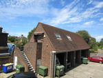 Thumbnail to rent in Behind Goring Chambers, Worthing, West Sussex