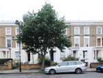 Thumbnail to rent in Elizabeth Avenue, Islington