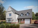 Thumbnail to rent in Kensington, Strancliffe Gardens, Cotes Road, Barrow Upon Soar, Loughborough