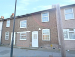Thumbnail to rent in Windmill Road, Surrey