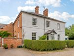 Thumbnail for sale in Shuttleworth Lane, Cosby, Leicestershire