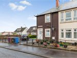 Thumbnail for sale in Almswall Road, Kilwinning
