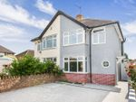Thumbnail to rent in Springwell Road, Heston