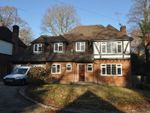 Thumbnail to rent in Crawley Wood Close, Camberley