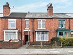 Thumbnail for sale in Belvedere Road, Burton-On-Trent