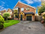 Thumbnail for sale in Bealeys Lane, Bloxwich, Walsall