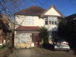 Thumbnail for sale in Eastcote Road, North Ruislip
