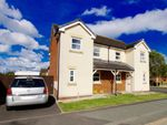 Thumbnail to rent in Trinity Street, Rhostyllen, Wrexham