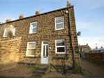Thumbnail for sale in Eldon Mount, Guiseley, Leeds, West Yorkshire
