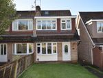 Thumbnail for sale in Pleasington Close, Prenton
