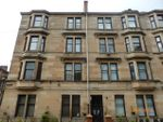 Thumbnail to rent in Drive Road, Govan, Glasgow