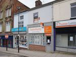 Thumbnail to rent in Tower Square, Tunstall, Stoke On Trent