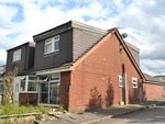 Thumbnail for sale in Roundthorn Road, Oldham, 1Ys.