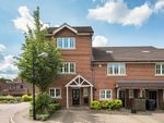 Thumbnail to rent in Lavender Crescent, St. Albans