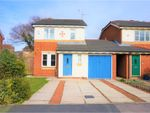 Thumbnail for sale in Butterfly Meadows, Beverley
