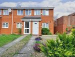 Thumbnail to rent in Merrimans Hill Road, Worcester
