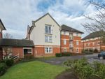 Thumbnail to rent in Jackman Close, Abingdon
