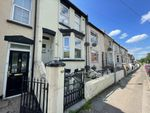 Thumbnail to rent in Ethel Maud Court, Richmond Road, Gillingham