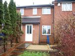 Thumbnail to rent in Barley Close, Burton-On-Trent, Staffordshire