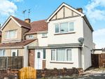 Thumbnail for sale in Brookdale Road, Rhyl