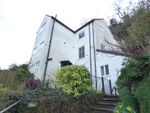 Thumbnail to rent in Castle Haven, Foley Terrace, Malvern