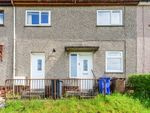 Thumbnail to rent in Willow Drive, Johnstone Castle